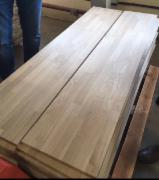 Find best timber supplies on Fordaq - STANDART PARKET 97 LTD. - Oak FJ Panels, B/C Quality, 18; 26; 38 mm