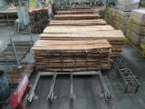 Find best timber supplies on Fordaq - Mallo Bois - Oak Loose from France