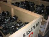 Boîtes - Caisses - Emballages - Vend Boîtes - Caisses - Emballages Nouveau Turquie