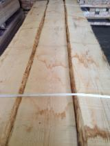 Find best timber supplies on Fordaq - Mallo Bois - White Ash Loose from France