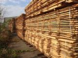 Find best timber supplies on Fordaq - Mallo Bois - Brown Ash Loose from France