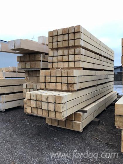 Vender-Madeira-Esquadriada-Carvalho-150--200--250--300-mm