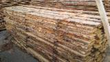 The Largest Lumber Network - See Lumber Boards Suppliers And Buyers - Unedged Pine Boards, AD, 22 mm thick