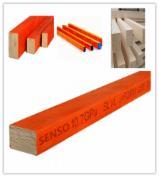LVL - Laminated Veneer Lumber - LVL Scaffolding Plank