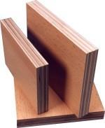 Buy or Sell Marine Plywood - Marine Plywood