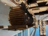 Tavolame Repubblica Ceca - Vendo Boules Rovere 40,50,60 mm