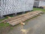 null - 16;  19;  22;  25;  32;  38;  42;  44;  47;  60;  63;  75 mm Air Dry (AD) Spruce , Pine  - Scots Pine Planks (boards) from Russia, Karelia