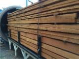 Europe Timber Services - Thermowood