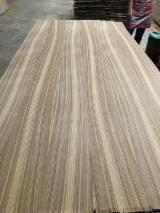 中密度纤维板), 1. 9 -25 公厘