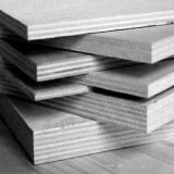 Offers United Kingdom - Pine Plywood - Pinus Elliotis