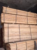 Find best timber supplies on Fordaq - ENA WOOD SRL - Beech Planks (boards) Romania