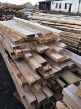 Find best timber supplies on Fordaq - ENA WOOD SRL - Beech