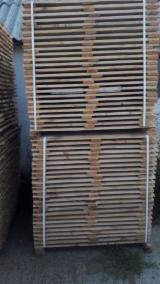Cherestea pentru ambalaje Brad - Elemente paleti - 620 lei/m3