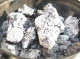 Firewood, Pellets And Residues Wood Charcoal - Olive Wood Charcoal