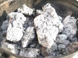Leña, Pellets Y Residuos Carbón De Leña - Venta Carbón De Leña Olivo Túnez