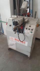 Boring Unit - Used -- Boring Unit For Sale Romania