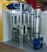 Filter System - New -- Filter System For Sale Romania