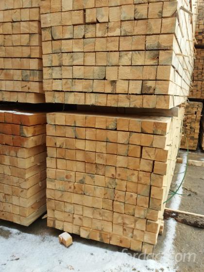 88X88 blocks