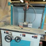 Hoffmann Woodworking Machinery - Used 2011 HOFFMANN PU 2 TL Dovetailing Machine