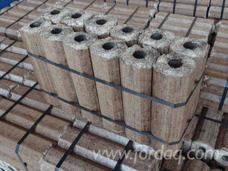 Vender-Briquets-De-Madeira