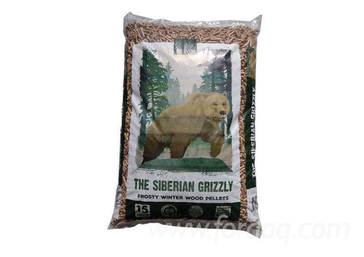 %22THE-SIBERIAN-GRIZZLY%22