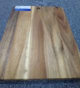 Natural Kitchen Furniture - Cutting Board