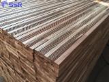 Pavimenti Ingegnerizzati a Più Strati - Vendo Latifoglie Asiatiche FSC 15; 19; 25; 30; 35 mm Vietnam