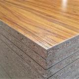 Engineered Wood Flooring - Good Quality MDF Face Board