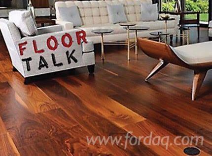 Fußboden Aus Sperrholz ~ Laminated flooring sperrholz laminat fußböden