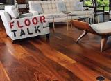 Laminate Flooring - Searching for laminated plywood flooring
