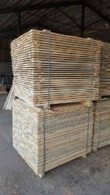 Buy Or Sell Wood Pallet - Pallets 1200x1000 mm
