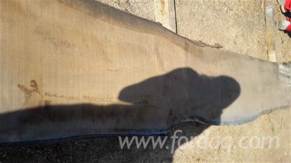 Venta-Madera-Canteada-Cerezo-Negro-50--32--25-cm