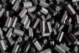 Leña, Pellets Y Residuos Briquetas De Carbón - Venta Briquetas De Carbón Tailandia
