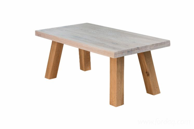 we produce old wooden tables made of bog oak old wooden tables from