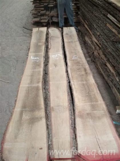 Unedged Lumber - Boules