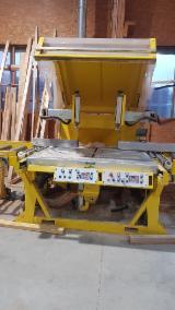 Mitre Saw - Avola 65 V Circular Mitre Saw