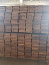 Comprar O Vender  Terraza Antideslizante 2 Lados - Venta Terraza Antideslizante (2 Lados) Fresno Blanco