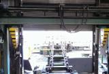 Rotary Cut Veneer Line - VALETTE & GARREAU 3300x1800mm Veneer Peeling line