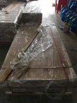 Laminate, cork and multiple layer flooring  - Fordaq Online pazar - Bach Viet, Plywood, Laminat Parke
