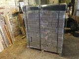 Lithuania - Furniture Online market - Briquets