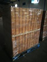 木材运输服务 - 加入Fordaq联络木材运输商 - 陆运, 3 货斗 每个月