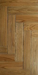Engineered Wood Flooring - 16,20 mm Oak Engineered Wood Flooring Poland