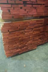 Croatia - Furniture Online market - Edged beech 38 mm