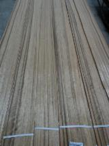 Find best timber supplies on Fordaq - Holz-Schnettler Soest Import – Export GmbH - Paldao Natural Veneer