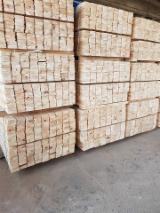 Comprar O Vender  Terraza Antideslizante 2 Lados - Venta Terraza Antideslizante (2 Lados) Tratamiento Térmico Pino Silvestre  - Madera Roja
