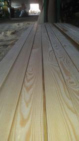 Muebles Europa - Venta Contemporáneo Madera Blanda Europea Pino Silvestre (Pinus Sylvestris) - Madera Roja Волинська Область Ucrania