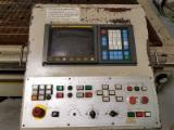 ANDI Woodworking Machinery - Used 1997 ANDI STRATOS CNC Routing Machine