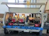 Finden Sie Holzlieferanten auf Fordaq - U 23 E (MF-280502) (Fräs- und Hobelmaschinen - Sonstige)