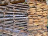 France provisions - Recherche chêne dépareillé