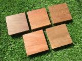 B2B WPC Terrassenböden Zu Verkaufen - Kaufen Und Verkaufen Auf Fordaq - Terrassenholz